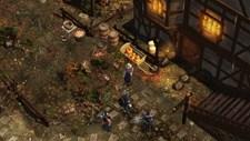 Ember: Console Edition Screenshot 4