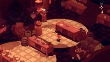 El Hijo: A Wild West Tale Screenshot 1