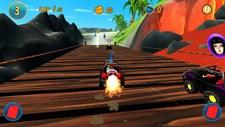 Rally Racers Screenshot 3