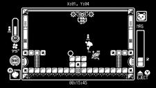 Gato Roboto Screenshot 3