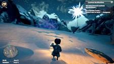 Yonder: The Cloud Catcher Chronicles Screenshot 5
