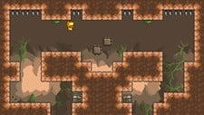 Gravity Duck Screenshot 7