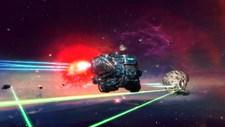 Rebel Galaxy Screenshot 7