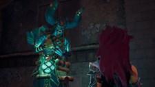 Darksiders III (Win 10) Screenshot 4