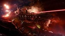 Battlefleet Gothic: Armada (Win 10) Screenshot 7