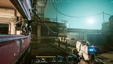 Memories of Mars Screenshot 4