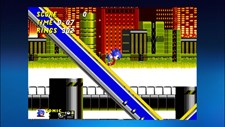 Sonic The Hedgehog 2 Screenshot 8