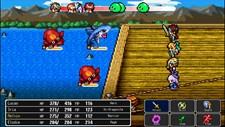 Dragon Lapis Screenshot 4