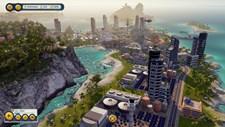 Tropico 6 Screenshot 8