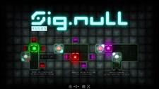 Sig.NULL (Win 10) Screenshot 7