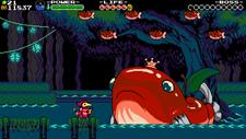 Shovel Knight (Win 10) Screenshot 5