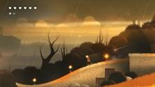 Neversong Screenshot 8