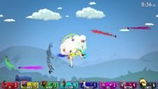 Baron: Fur is Gonna Fly Screenshot 5