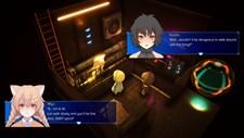Light Fairytale Episode 1 Screenshot 3
