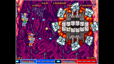 ACA NEOGEO CYBER-LIP (Win 10) Screenshot 5