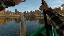 The Fisherman - Fishing Planet Screenshot 4
