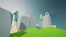 Air Bounce - The Jump 'n' Run Challenge Screenshot 1