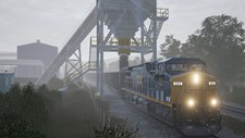 Train Sim World: CSX Heavy Haul (Win 10) Screenshot 4