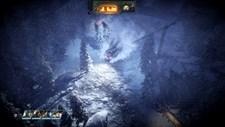 Wasteland 3 (Win 10) Screenshot 4