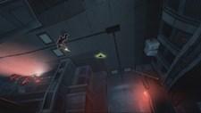 Aliens vs. Predator Screenshot 8