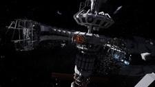 Deliver Us The Moon Screenshot 7