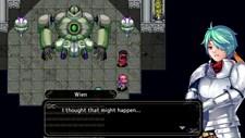 Legend of the Tetrarchs Screenshot 8
