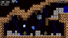 Astalon: Tears of the Earth Screenshot 3