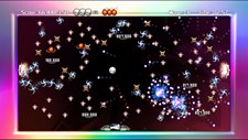 Crystal Quest Screenshot 7