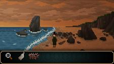The Last Door - Complete Edition Screenshot 7