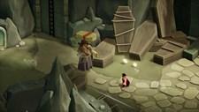 Death's Door Screenshot 8