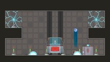 Paradox Soul Screenshot 6