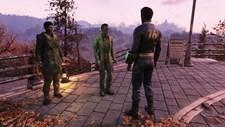 Fallout 76 (Win 10) Screenshot 7