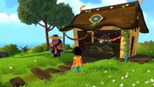 Summer in Mara Screenshot 4