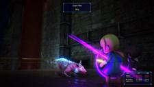 Light Fairytale Episode 1 Screenshot 5