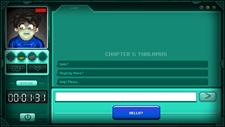 STAY Screenshot 5