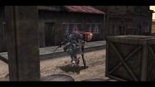Metal Wolf Chaos XD Screenshot 6