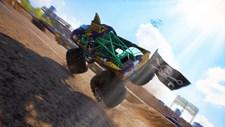 Monster Truck Championship Screenshot 4