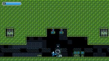 Escape From Tethys Screenshot 4
