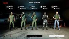Narcos: Rise of the Cartels Screenshot 6