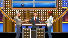 Family Feud Screenshot 4
