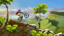 Bike Mayhem 2 Screenshot 8