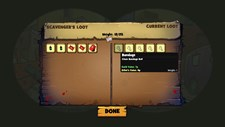 Scheming Through The Zombie Apocalypse: The Beginning Screenshot 6
