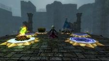 INFERNO CLIMBER: REBORN (Win 10) Screenshot 5