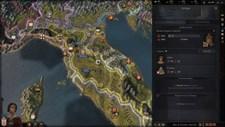 Crusader Kings III (Win 10) Screenshot 8
