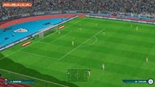 Super Soccer Blast Screenshot 5