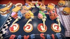 Cake Bash Screenshot 4
