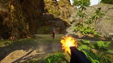 Strike Force 2 - Terrorist Hunt Screenshot 7
