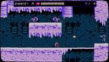 Oniken: Unstoppable Edition Screenshot 6