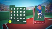 Super Sports Blast Screenshot 6