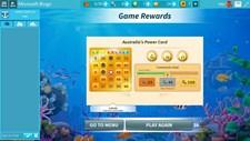 Microsoft Bingo (Win 10) Screenshot 6